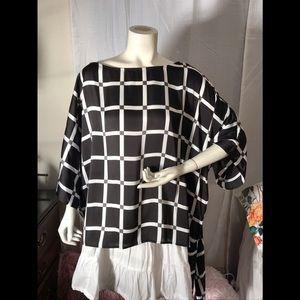 Michael Michael Kors beautiful tunic